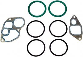 International T444E Gasket [Kit]