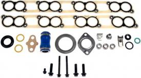 International VT365 Gasket [Kit]