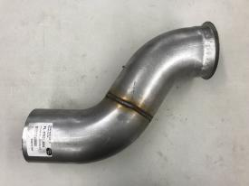 Grand Rock Exhaust FL-17123-024 Turbo Pipe