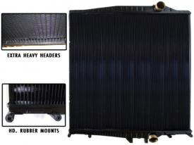 Northern Radiator 239381 Radiator