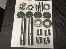 Meritor FL941 King Pin Set