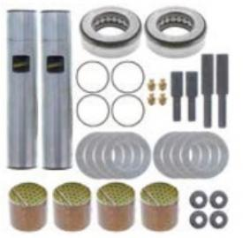 Meritor MFS-8 King Pin Set