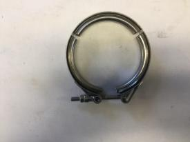 Cummins 4966454 Exhaust Clamp