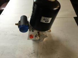 Bendix K042436 Air Dryer