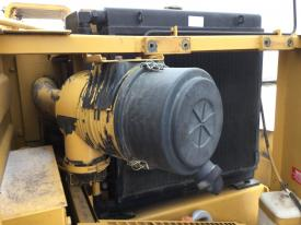 CAT 312B Air Cleaner