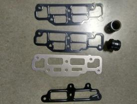 International Maxxforce 13 Gasket [Kit]
