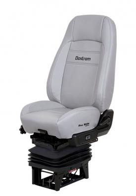 Bostrom 8320000-902 Seat, Air Ride
