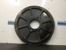 CAT C3.8 Flywheel Housing