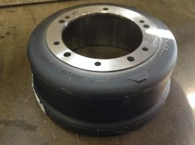 Gunite 2983C Brake Drum