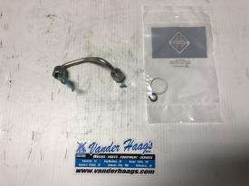 International Maxxforce 7 Gasket [Kit]