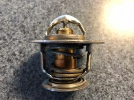CAT 3208 Thermostat