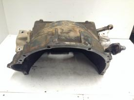 Ford 477 Flywheel Housing