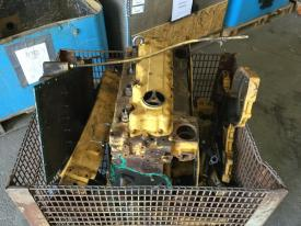 CAT 3304 Engine Assembly