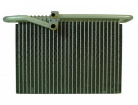 Volvo VNL Air Conditioner Evaporator
