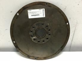 Allison MD3060 Flex Plate