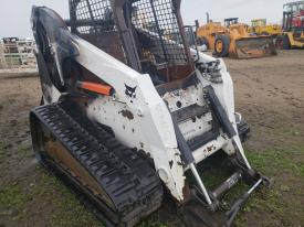 Bobcat T320 Loader Arm