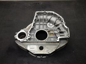 Mercedes MBE926 Flywheel Housing