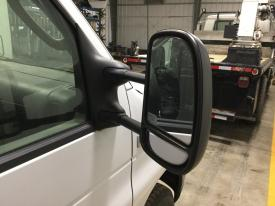 Ford E450 Door