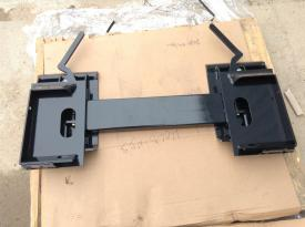 ASV RT30 Skid Steer Attachments