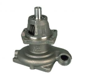 Cummins L10 Water Pump