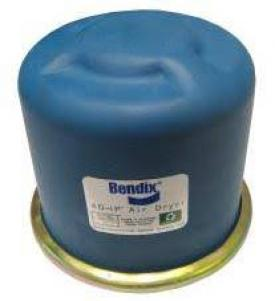 Bendix 109493 Air Dryer