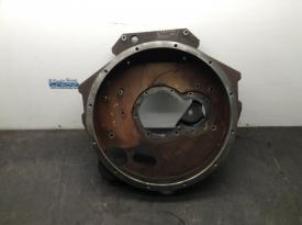 International Maxxforce 7 Flywheel Housing