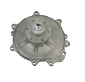 International DT466C Water Pump