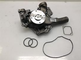 Mercedes MBE926 Water Pump