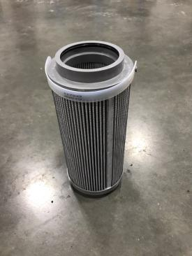 Terex 117043GT Filter, Hydraulic