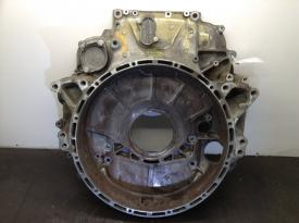 Detroit DD15 Flywheel Housing