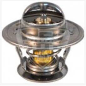 CAT 3126 Thermostat