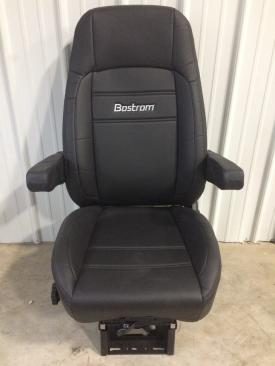 Bostrom  Seat, Air Ride