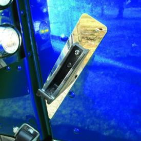 Peterbilt 389 Latch
