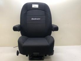 Bostrom 8230001-K85 Seat, Air Ride
