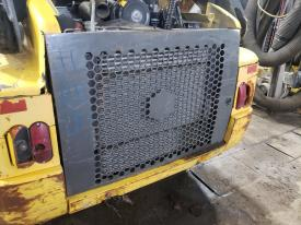 NEW Holland L225 Door Assembly
