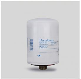 Donaldson P551757 Filter, Hydraulic