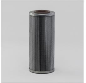 Donaldson P568949 Filter, Hydraulic