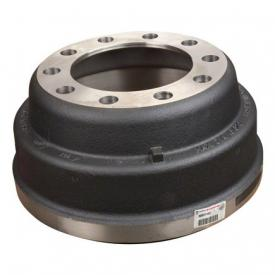 Gunite 3710X Brake Drum