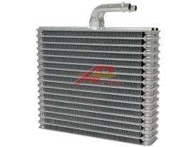 Peterbilt 389 Air Conditioner Evaporator