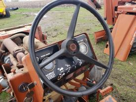 Ditch Witch R65 Steering Column