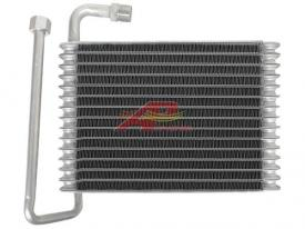 Peterbilt 379 Air Conditioner Evaporator
