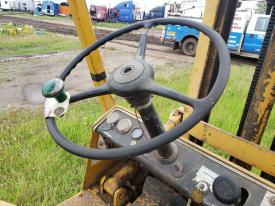 Hyster H40H Steering Column
