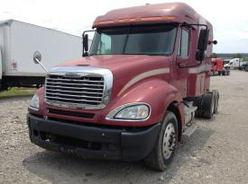2007 Freightliner Columbia 120 Parts Unit