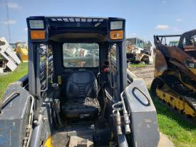 NEW Holland LS185B Cab Assembly