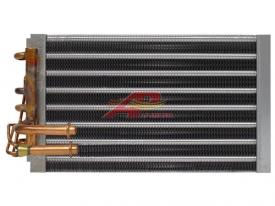 Peterbilt 579 Air Conditioner Evaporator