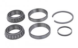 Spicer N400 Differential Bearing Kit