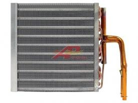 Peterbilt  Air Conditioner Evaporator