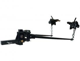 Buyers 5421012 Hitch Accessories