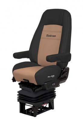 Bostrom 9320029-L82 Seat, Air Ride