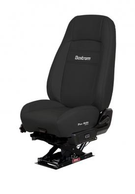 Bostrom 8220000-900 Seat, Air Ride
